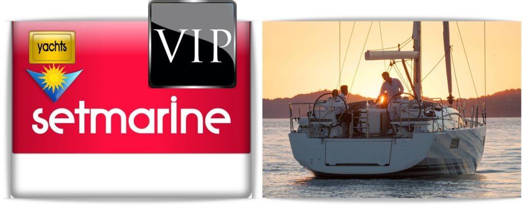 Çeşme - Kiralık tekne,yat,yelkenli,